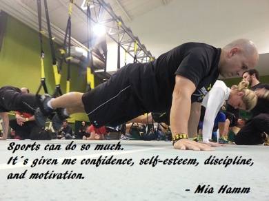 trx%20push%20up%20motivation%20quote